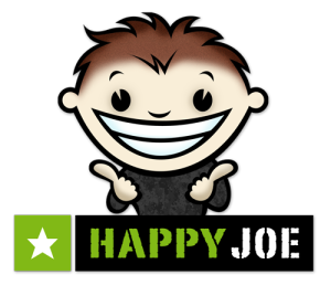 Happy-Joe-Logo